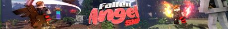 Error: Unable to retrieve server banner.